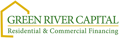Green River Capital, Corp.